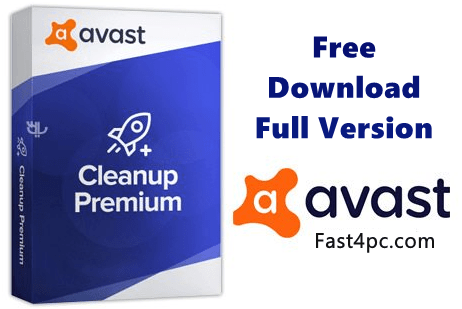 Avast-Cleanup-Premium-Free-Download