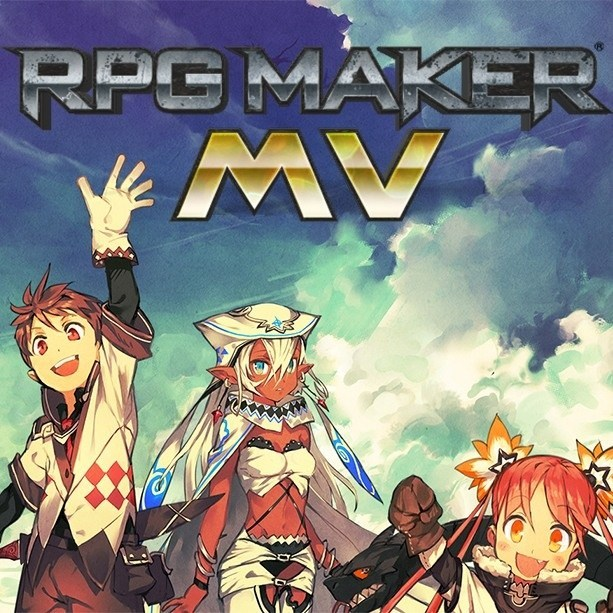 RPG-Maker-MV-1.5.1-Crack