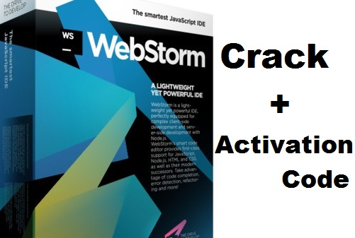 jetbrains-webstorm-2016.3.2