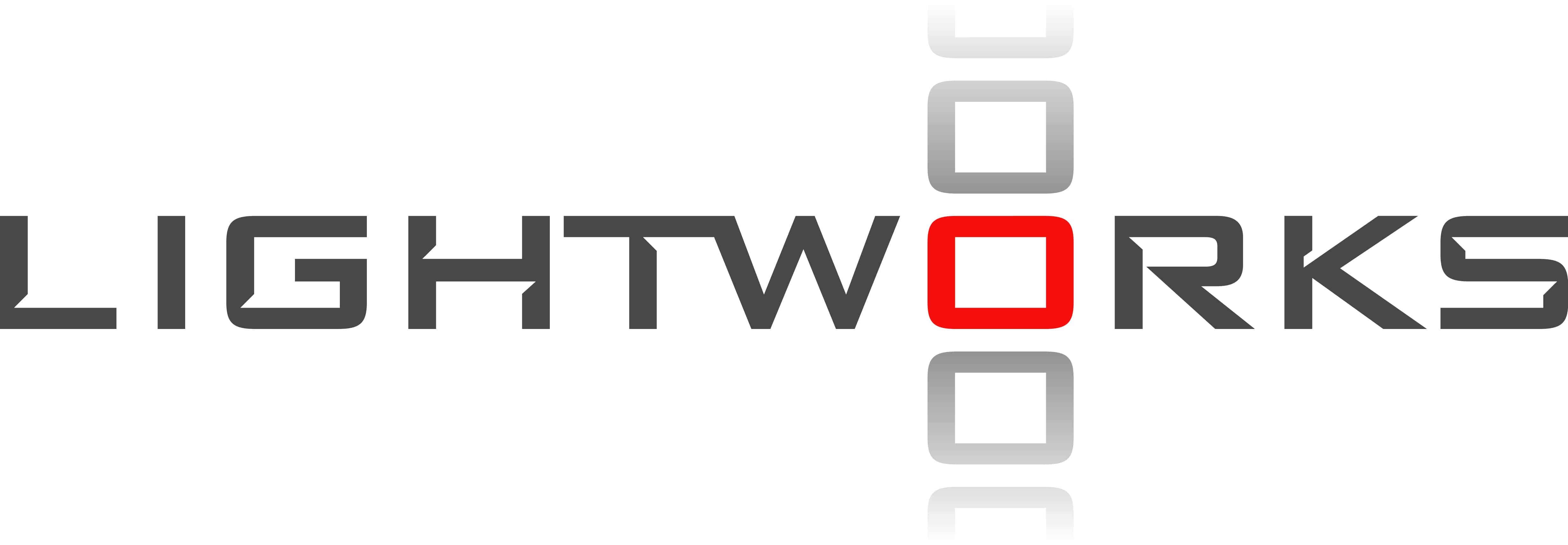 Lightworks-logo