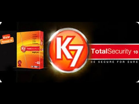k7-total-security-antivirus