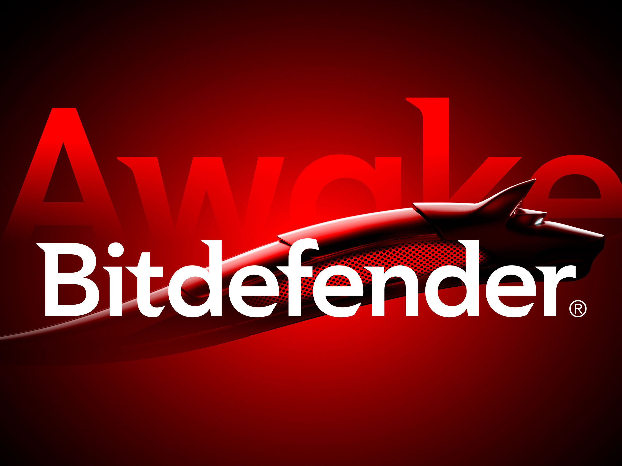 key bitdefender cover 1