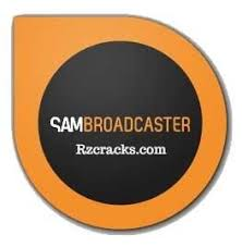SAM Broadcaster 2020 Crack