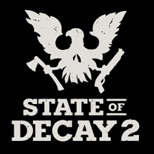 State Of Decay 2 Crack