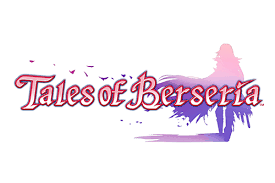 About Tales Of Berseria Cracked