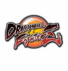 DRAGON BALL FighterZ 2020 Fast Crack