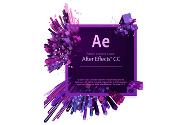Adobe After Effect Crack