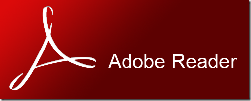 Adobe PDF Reader Full Version Download