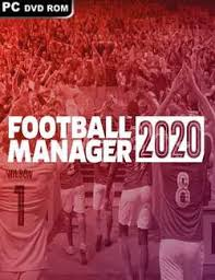 Football Manager 2021 proby.novelcrack