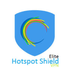 Hotspot Shield Elite 2020 Keygen