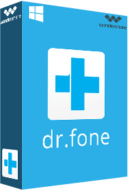 Wondershare-Dr.Fone-Toolkit-For-iOS-And-Android-Crack